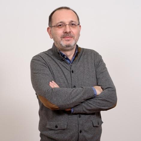 pavle veselinovic profesionalni upravnik